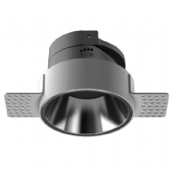 New deisgn fixture for module MR16 GU10